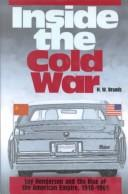 Download Inside the Cold War