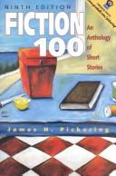 Fiction 100 & Readers Guide Pkg., 9/E
