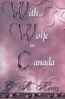 Download With Wolfe in Canada