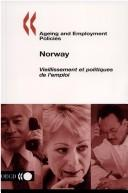Download Ageing and Employment Policies