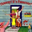 Download Hooray! It's Passover