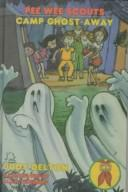 Download Camp Ghost-Away (Pee Wee Scouts)