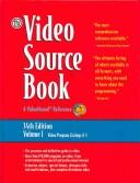 Download Video Source Book