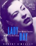 Download Lady Day