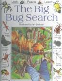 Download Big Bug Search