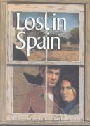 Download Lost in Spain