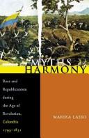 Myths of Harmony