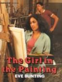 Download The Girl in the Painting (FastBack Romance)