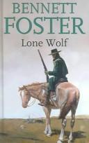 Download Lone Wolf
