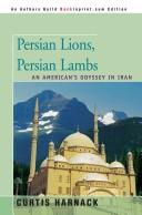 Download Persian Lions, Persian Lambs