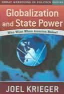 Download Globalization and state power