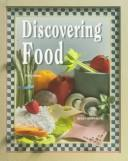 Download Discovering Food