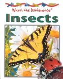 Download Insects (What's the Difference)
