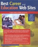 Download Best Career and Education Web Sites