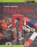 Download Magnetism