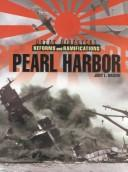 Pearl Harbor (Great Disasters: Reforms and Ramifications)