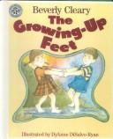 Download Growing-Up Feet