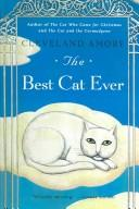 Download Best Cat Ever