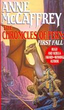 Download Chronicles of Pern