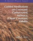 Download Guided Meditations on Covenant