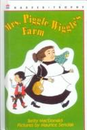 Download Mrs Piggle-Wiggle's Farm