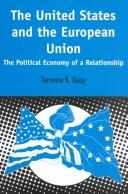 Download The United States and the European Union