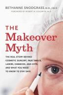 Download The Makeover Myth