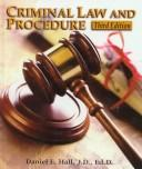 Download Criminal law and procedure