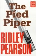 Download The Pied Piper