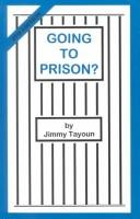 Download Going to prison?