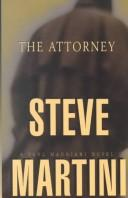 Download The attorney