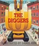 Download The diggers