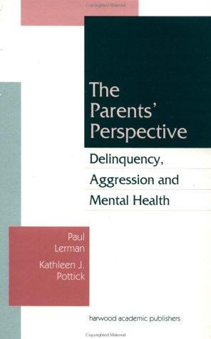 Download Parents' Perspective