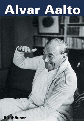 Alvar Aalto (German/French Edition)