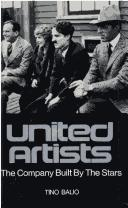 Download United Artists