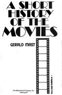 Download A short history of themovies