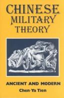 Download Chinese military theory