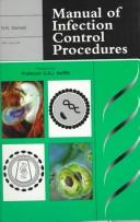 Download Manual of infection control procedures