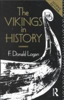 Download The Vikings in history