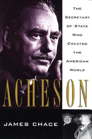 Download Acheson