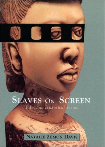 Download Slaves on screen