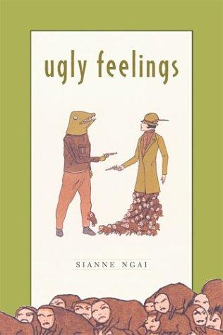 Download Ugly feelings
