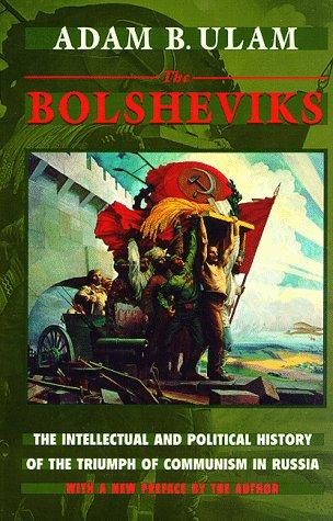 The Bolsheviks