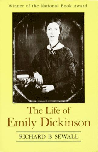 Download The life of Emily Dickinson