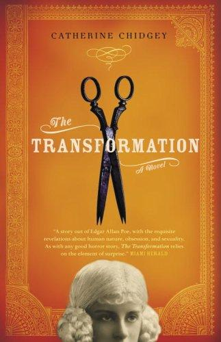 Download The Transformation