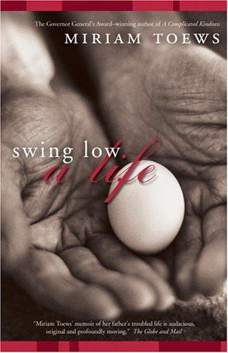 Download Swing Low