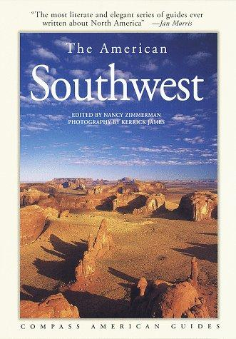 Download Compass American Guides
