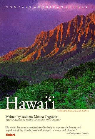 Download Hawai'i
