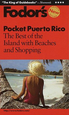 Pocket Puerto Rico