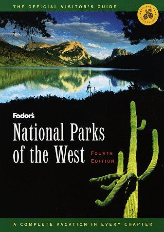 Download National Parks of the West